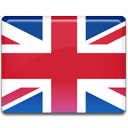 1302216047_United-Kingdom-flag