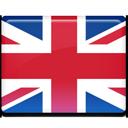 1302216047_United-Kingdom-flag