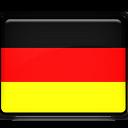1302216077_Germany-Flag