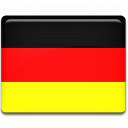 1302216077_Germany-Flag
