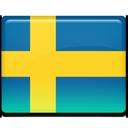 1306964531_Sweden-Flag